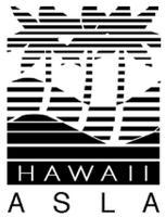 Hawaii ASLA 2013 Annual Meeting