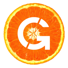G by Grant Thornton logo