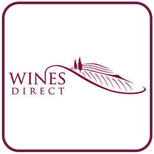 Wines Direct logo