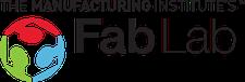 Fablab Warrington at Beamont Collegiate Academy  logo