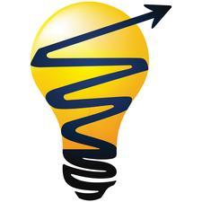 Inventors Network KY logo