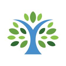 Vision for Israel - USA logo