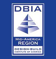 DBIA-MAR logo
