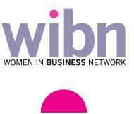 Barbara Hodgson WIBN logo