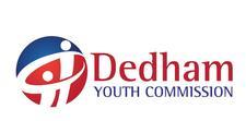 Dedham Youth Commission logo