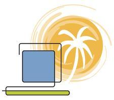 SCELC logo