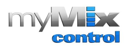 myMix Control Official Press Conference and After Show Recep...
