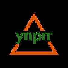 YNPN Triangle NC logo