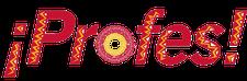 ¡Profes! Grant office  logo