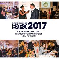 The Event Planner Expo 2017