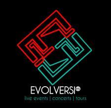 EVOLVERSI® logo