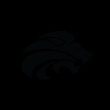 Calvary Chapel Christian School logo