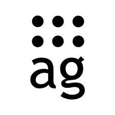 Tom Powell ~ The Addison Group logo