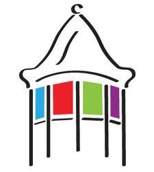 Muskoka Chautauqua logo
