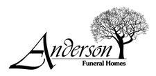 Anderson & Breitenbach Anderson Funeral Homes logo