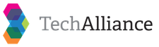 Technology Alliance logo