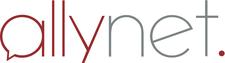 allynet GmbH, Standort Düsseldorf logo