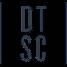 Downtown Santa Cruz logo