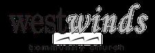 WestWinds Community Church logo