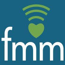 Families Managing Media logo