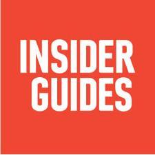Insider Guides: International Student Guide To Australia logo