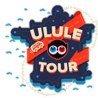 Ulule Tour @Poudrière - Workshop