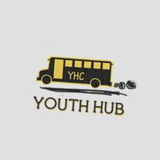 YoutHub Catania logo