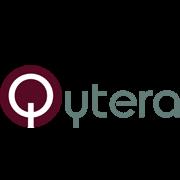 Qytera GmbH logo