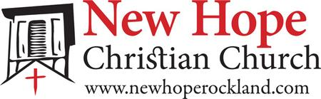 Get a Ride to New Hope Christian Church