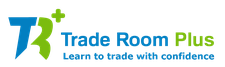 Trade Room Plus logo
