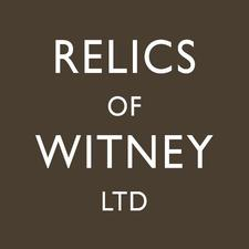 Relics of Witney Ltd logo