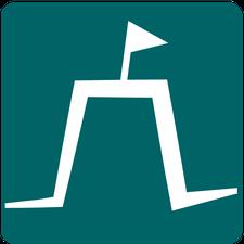 TheBEACHTSA logo