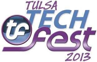 Tulsa TechFest 2013 - Geek Game Night!