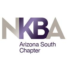 National Kitchen and Bath Association - Arizona South Chapter logo
