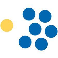 Talbert House logo