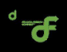 dfree® Global Foundation, Inc. logo