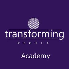 Transforming People logo