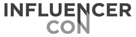 InfluencerCon NYC - 2013