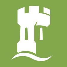 The Energy Innovation & Collaboration team logo