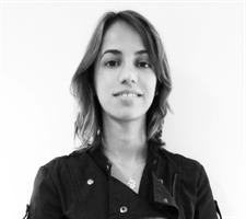 Livia Germano :: Sincera | Criatividade Estratégica logo
