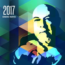 Cátedra Alfonso Reyes logo