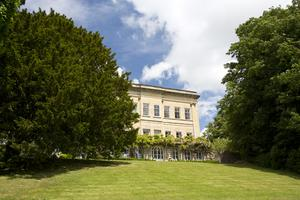 Event Professionals Network - Bailbrook House Hotel