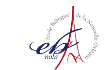 Ecole Bilingue logo