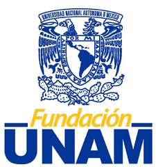 Fundación UNAM & yogasomostodos.org logo