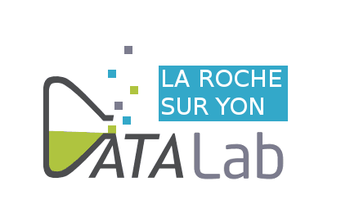 Rencontre Datalab sur La Roche sur Yon, Vendée