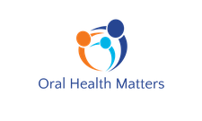 Oral Health Matters logo