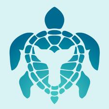 Atlantic Marine Conservation Society logo