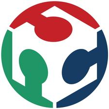 Project Based Learning, Inc. logo