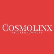 Cosmolinx - Charlotte's Fashion Hub logo