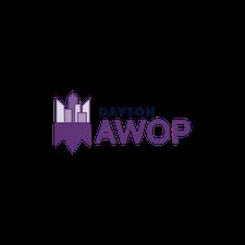 Dayton AWOP logo